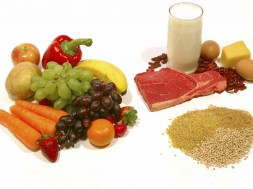 healthy-diet-plans-to-lose-weight-eating-plan-to-lose-weight-article-a-1050x697 (1)
