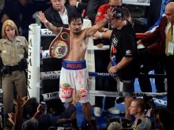 manny-pacquiao-timothy-bradley-jr-boxing-timothy-bradley-jr.-vs-manny-pacquiao-850x560