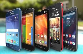 5-top-verizon-prepaid-cell-phones-4286-con-768x432-main