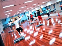Make-Fitness-Fun-with-These-Workout-Ideas-2-477x358