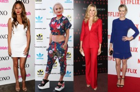 Top-Ten-Best-Dressed-Celebrities