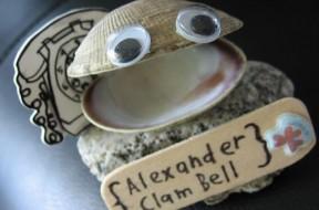 alexanderclambell