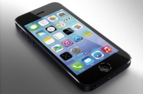 apple-iphone-5s-full-review-specifications-features
