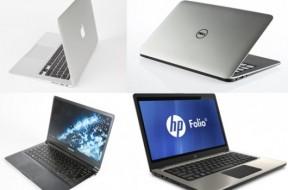 best-13-inch-laptops