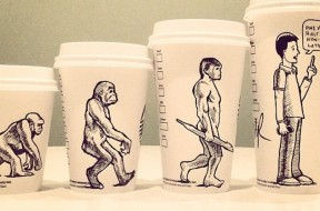 coffee-cup-evolution