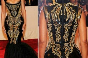custom-made-prom-dresses-2015-hot-sexy-beyonce