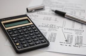 manage-your-finances