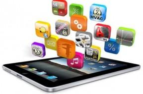 new-ipad-apps
