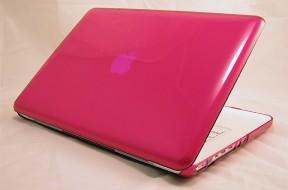 translucent-pink-laptop
