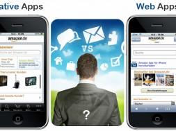 native_apps_vs_web_apps