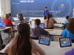 tech-in-the-classroom-498x330
