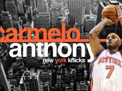 Carmelo-Anthony-New-York-Knicks-Wallpaper-HD