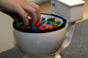 toilet-mm
