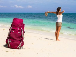 How-to-Choose-the-Best-Travel-Backpack-A-Step-by-Step-Guide