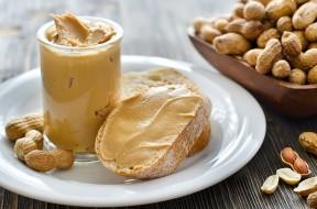 peanut-butter-health-food-impostors