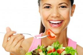 healthy-eating-diet