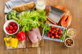 Nutrition-Eat-right-for-life-shutterstock_341024258