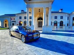 luxury_home_41-1080x566