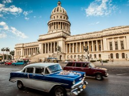 100-places-to-visit-before-you-die-havana-cuba
