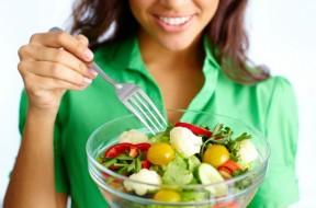 Healthy-YOU1-1024x679