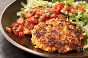 red-lentil-rice-cakes-with-simple-tomato-salsa-0810
