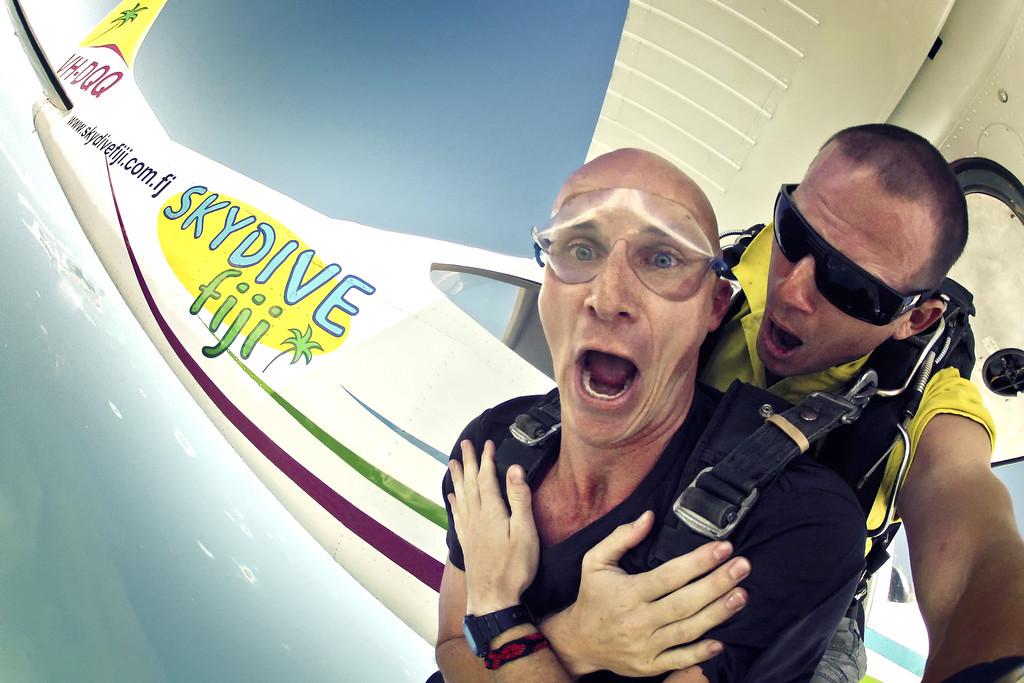skydive-XL