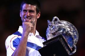 novak djokovic-hairstyles-formen.blogspot.com-Australian-Open-winner-Novak-Djokovic