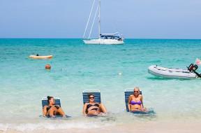 1400-hero-nassau-bahamas-sunbathers.imgcache.revdf5c0bfa5ae4797e0de59ad9a2079b48.web