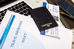 Travel-Documents-Requirement