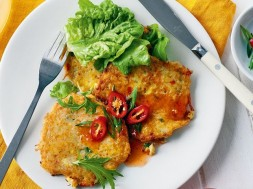 baby-corn-and-noodle-fritters-67099-1