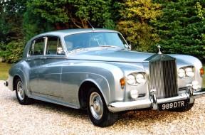1962-1965-rolls-royce-silver-cloud-iii-1351_3654_969X727