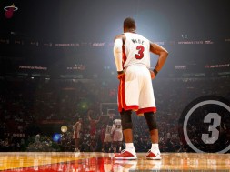 Dwyane-Wade-HD-Wallpapers