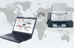 Free-online-fax-services