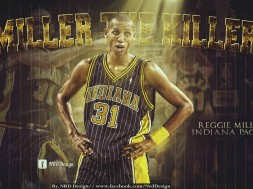Reggie-Miller-Pacers-Miller-The-Killer-Legend-1920x1200-BasketWallpapers.com-