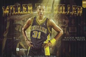 Reggie-Miller-Pacers-Miller-The-Killer-Legend-1920x1200-BasketWallpapers.com-