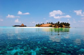 maldives-best-resort-places-to-stay-16
