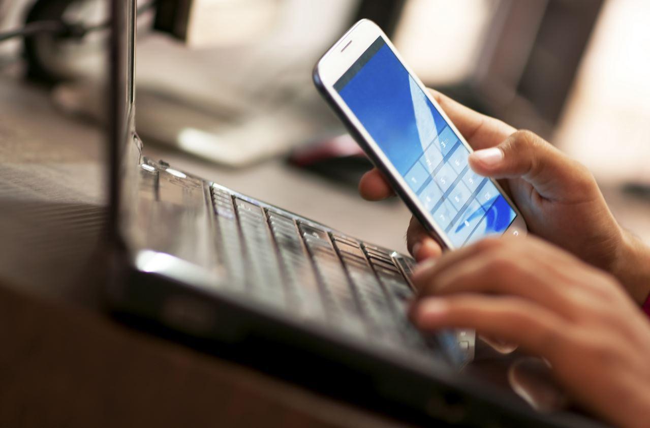 mobile_application_development_company_blog-1