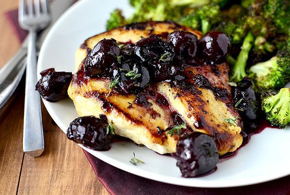 Chicken-with-Cherry-Wine-Pan-Sauce-iowagirleats.com-02_mini