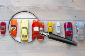 compare-car-insurance