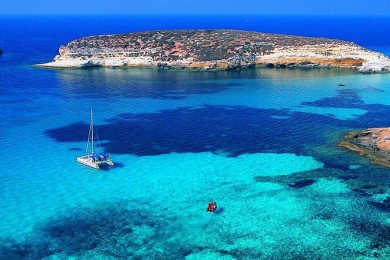 lampedusa-prontovoli.it_-1