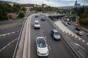 mandatory_vehicle_insurance