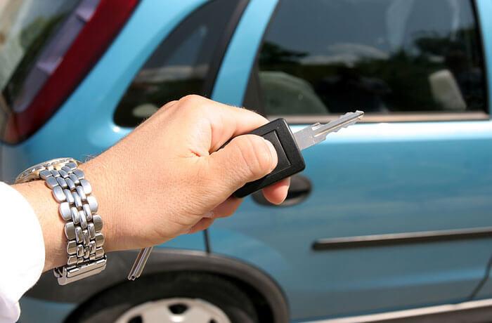 temporary-car-insurance-2017-hero