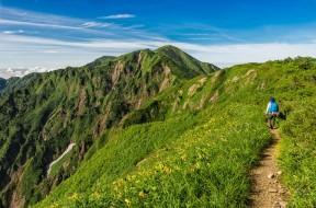 trekking-2298170_960_720