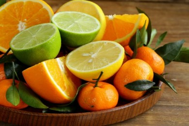 16-Benefits-Of-Citrus-Fruits-For-Health-Skin-And-Hair
