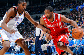 Tracy-McGrady-on-Kevin-Durants-Decision