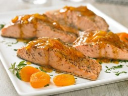 hero-recipe-apricot-and-country-mustard-salmon