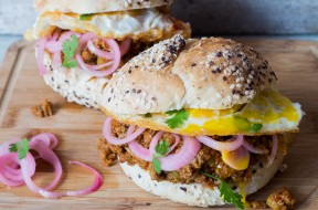 keema-pav-burger-indian-lamb-sloppy-joes-recipe.1024x1024-2