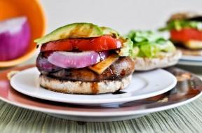 pburger-6