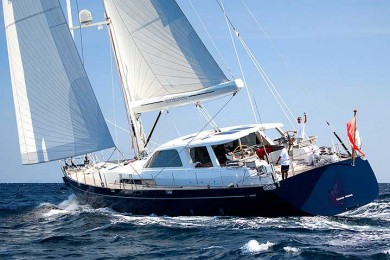 105ft-luxury-sailing-yacht-epic-charters-snippet-main
