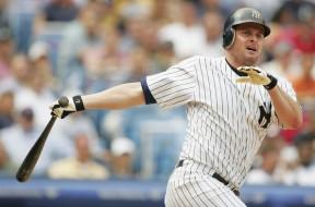 Yankees-Announce-Jason-Giambi-Benign-Tumor-jz1fHA1r_PFl